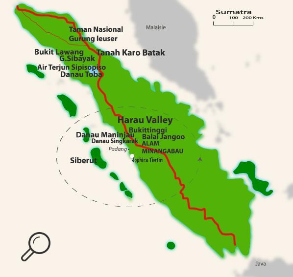 100 site de rencontres Indonésie gratuit